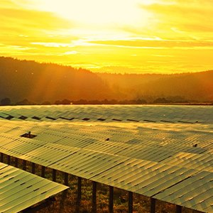 Yarranlea Solar Farm Approved