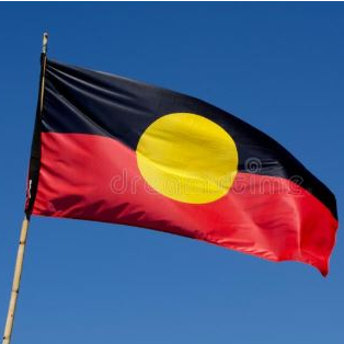 Aboriginal Heritage Regulations 2018 Now in Operation