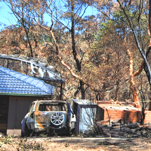 Addition of Clause 52.07 Bushfire Recovery to VPP